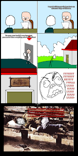 diabetes home sweet home fuuuuuu comic