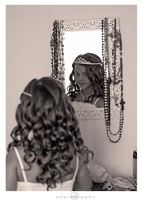 DK Photography Anj9 Anlerie & Justin's Wedding in Springbok