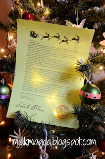 święta, Boże Narodzenie, Wigilia, Święty Mikołaj, prezenty, choinka, gwiazdka, gadżety, list, elf, but, bucik, kapeć, rękawica, rękawiczki, zgubić, podarunek, niespodzianka, magia, rodzina, uśmiech, radość, hand made, pierwsza gwiazdka, przebranie, poduszka, powłoczka na poduszkę, czapka, pompon, czerwony, ozdoby świąteczne, ozdoba, dekoracja, wierzyć w mikołaja, list od Mikołaja, życzenia, bombki, renifery, renifer, Rudolf, sanie, zaprzęg, Christmas, Christmas , Christmas Eve , Santa Claus , gifts, Christmas tree , star , gadgets , letter, elf , shoe, shoe , slipper , glove , gloves, lost, gift , surprise , magic , family, smile , joy, hand made , the first star , disguise , pillow, pillow , hat, tassel , red , Christmas ornaments , decoration , decoration , believe in santa , letter from Santa Claus , greetings , baubles, reindeer, reindeer , Rudolph , sleigh , team,
