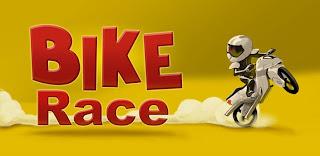 bike race pro download