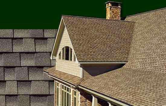 Gaf Timberline Shingles Roof Settlement Settlement Info