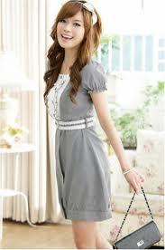 Baju Grosir Korea