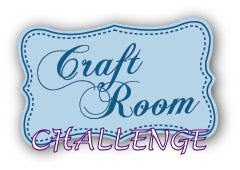 Find out whats inside The Craft Room!!