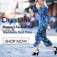 www.dresslink.com
