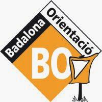 Badalona-O
