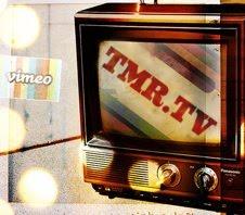 TMR.TV