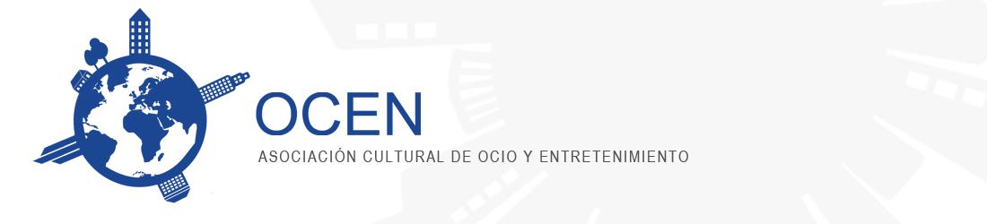 Asociación Cultural de Ocio y Entretenimiento