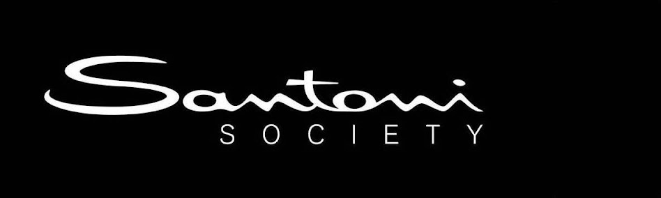 Santoni Society