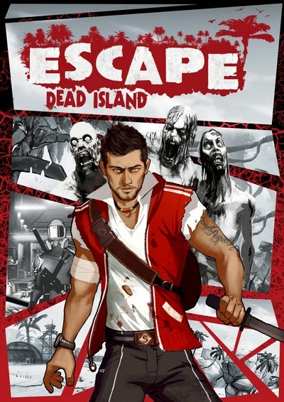 [GameGokil.com] Escape Dead Island [Iso] Single Link Direct Link Full Version