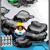 ¡Nuevo Pin en Club Penguin!