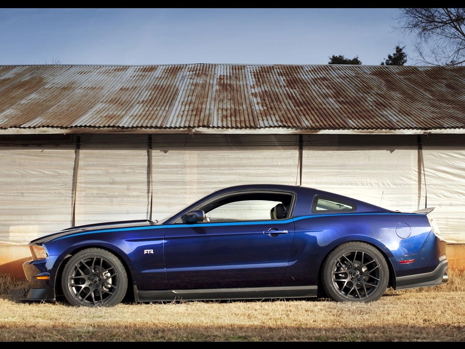 Super+Cars+%2837%29 41 Gerçek HD Masaüstü Süper Araba Resimleri