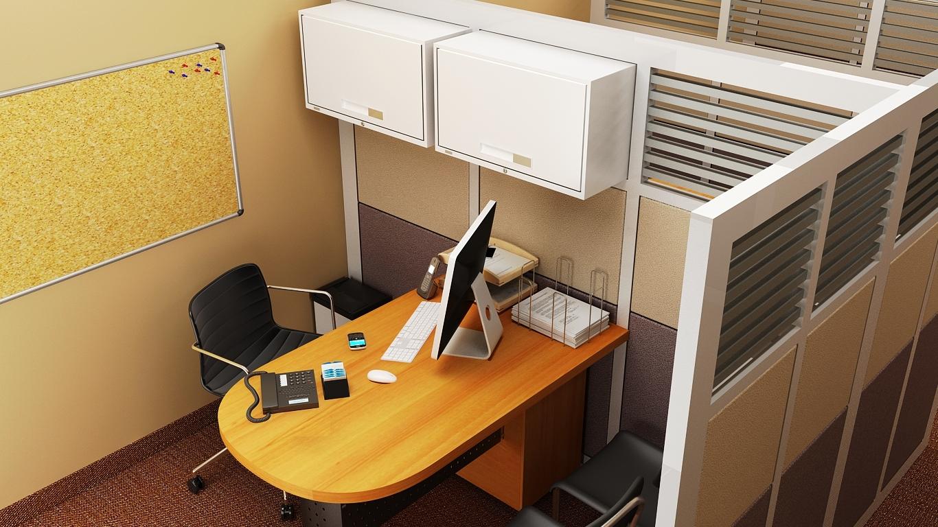 Af arquitectura y mobiliario modulos para oficina for Modulos para oficina