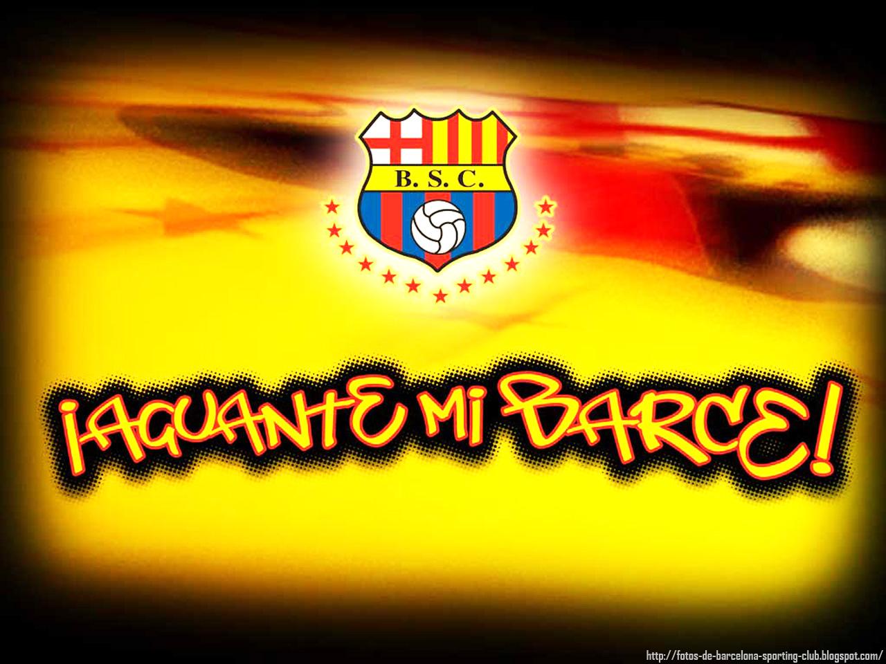 http://3.bp.blogspot.com/-3I0Go1iDkE4/UBfvf06jIaI/AAAAAAAABXM/AbLkWCFF368/s1600/Fotos+Wallpaper+Barcelona+Sporting+Club+Guayaquil+Ecuador.jpg