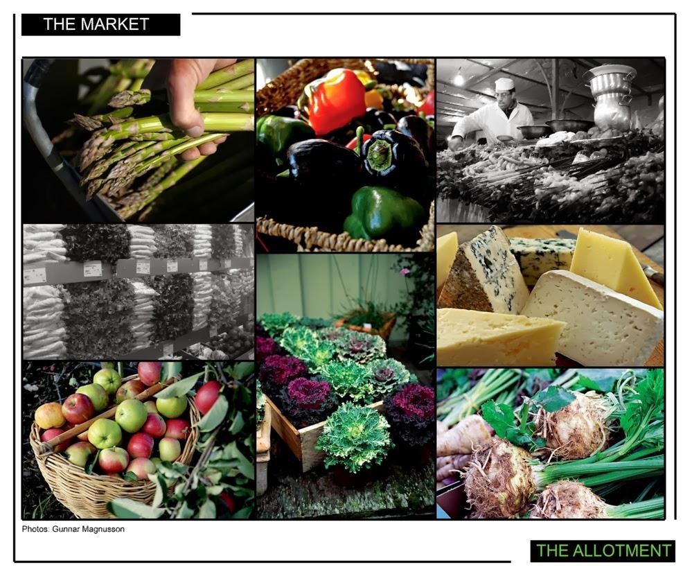 02-The-Market-Dean-Moran-Rethink-Hotel-The-Allotment-Hotel-www-designstack-co