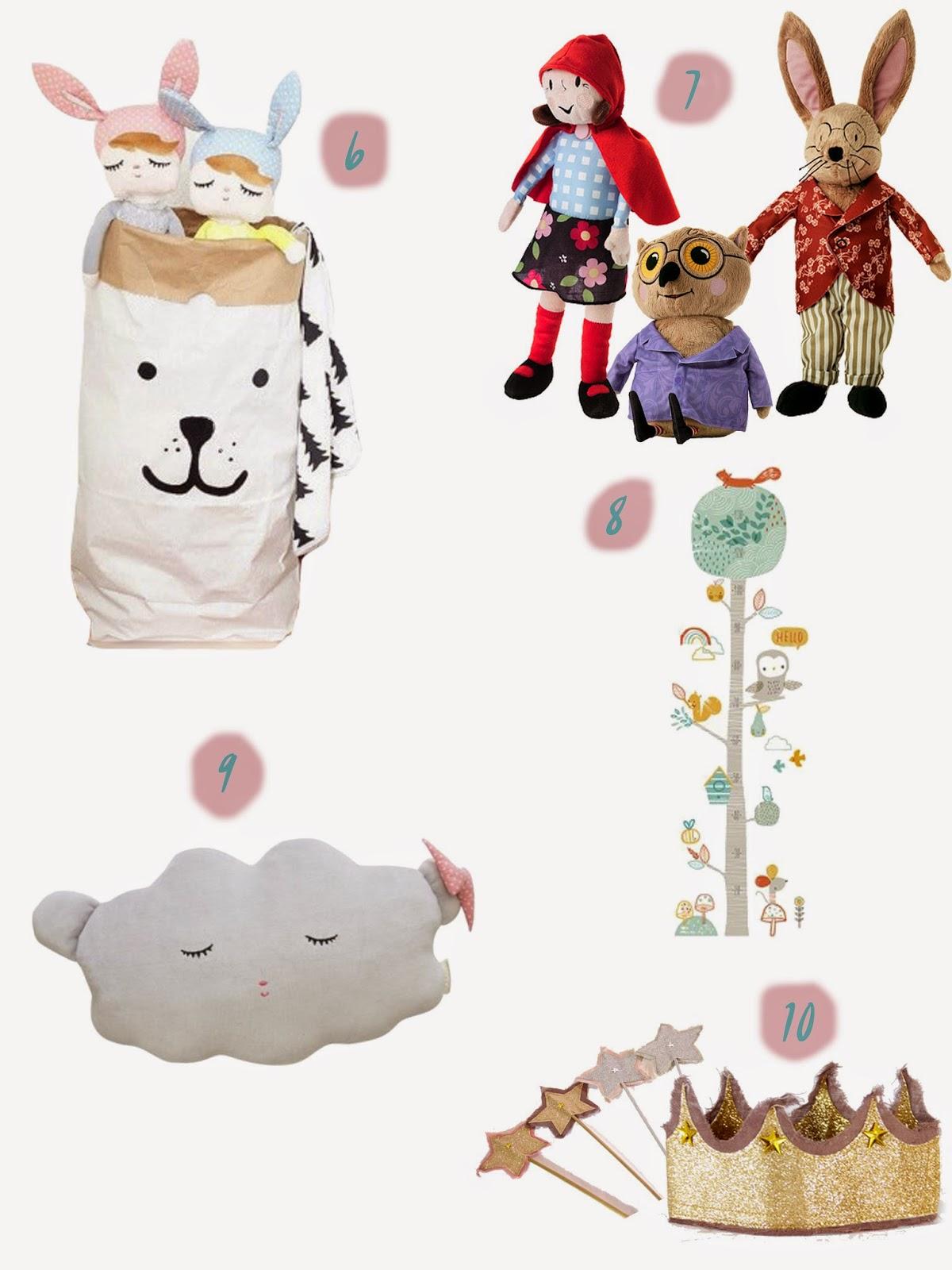 bolsa_mrwonderful-peluches_ikea-vinilo_kenay-cojin_nube-belandshop_juguetes-