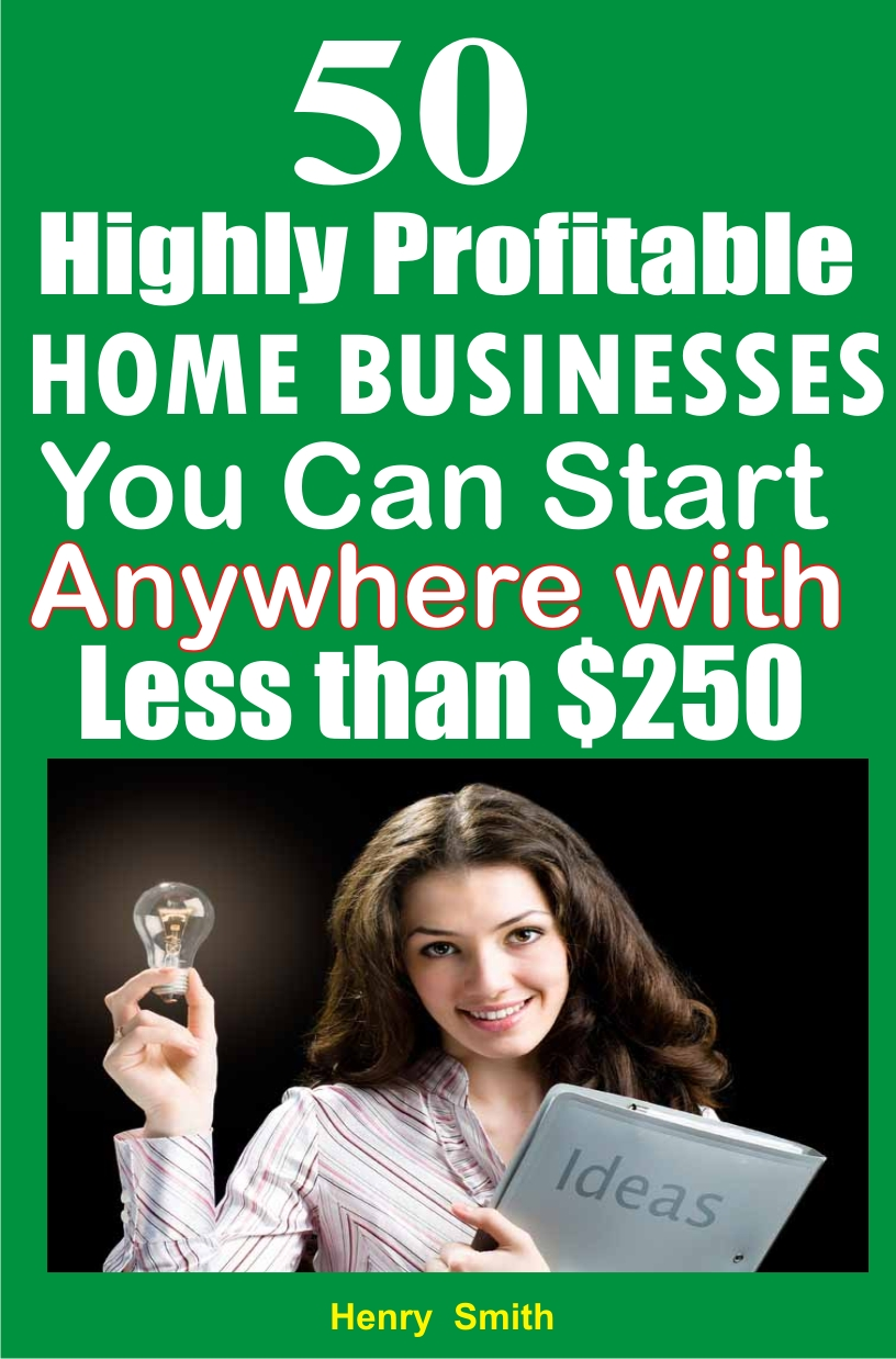 journey to wonderful living every life 50 highly profitable home