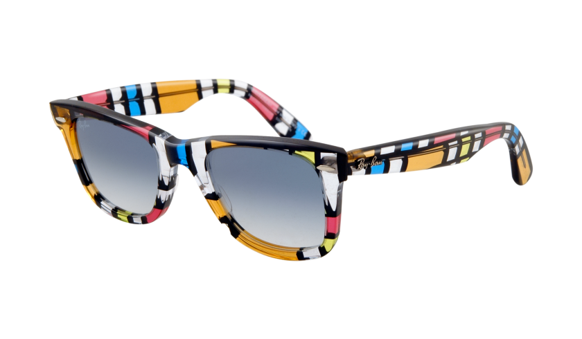 ray ban colors  Ray Ban Colors - atlantabeadgallery