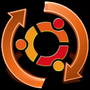 Actualizar de Ubuntu 13.04 a Ubuntu 13.10 sin formatear, actualizar a ubuntu 13.10