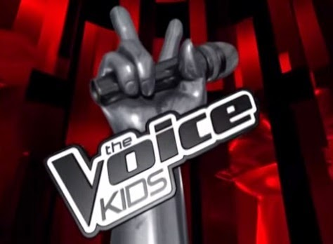 'The Voice Kids' Philippines premieres May 24, 2014