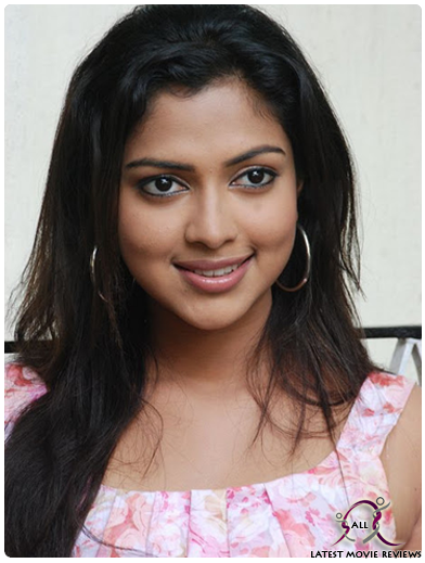 amala-paul-sexy-hot-photos-29