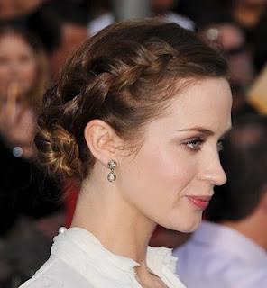 peinado de novia14