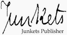 Junkets Publisher