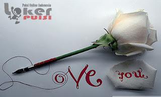 Kumpulan Puisi Romantis 2012 - Loker Puisi