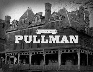http://www.thechicagoneighborhoods.com/Pullman