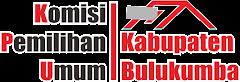 KPU Kab. Bulukumba