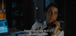 Screenshot Mayor Tuner Review Movie Jack Reacher - Never Go Back (2016) BluRay 360p Subtitle Bahasa Indonesia - stitchingbelle.com