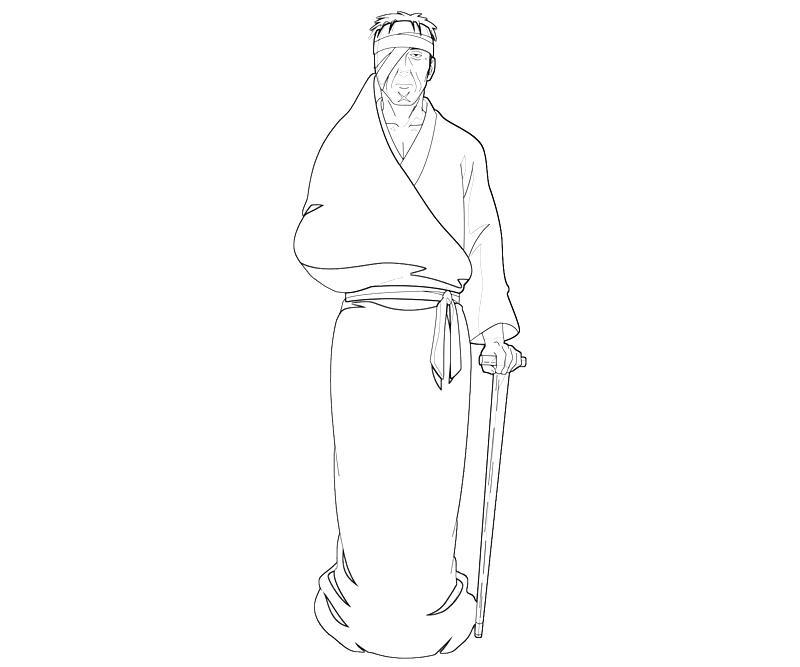 printable-naruto-danzo-ninjutsu_coloring-pages-2