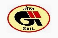 GAIL Recruitment 2014