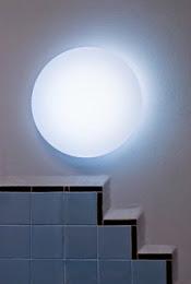 Novedades en iluminación