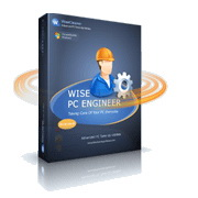Wise PC Engineer 6.3 Full 1