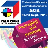 Pack Print International