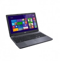 Acer E5-573 (NX.MVHSI.027) Core i3 at Rs. 22,321 after cashback with PayTM