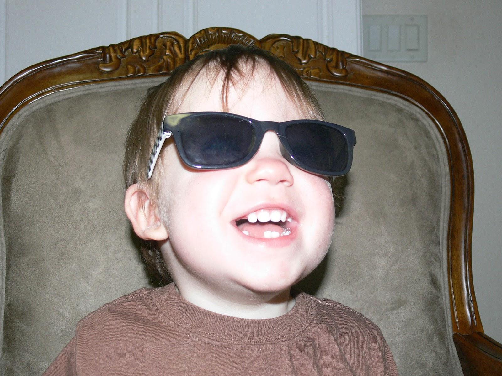 mumbai masala sunglasses