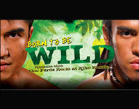 Born To Be Wild - April 3, 2013 Replay