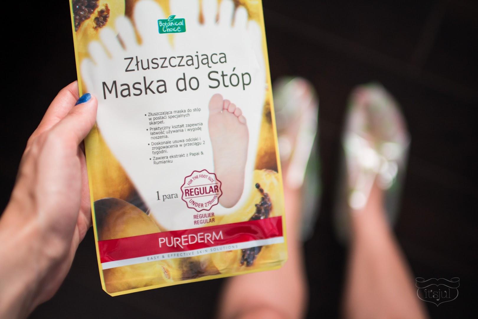 Biotique Bio Clove Purifying Anti-Blemish Face Pack Review