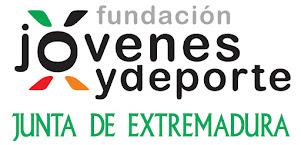 Fundación JD
