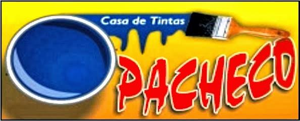 Pacheco Tintas
