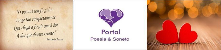 Portal Poesia e Soneto