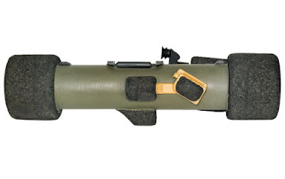 FGM-172 Short Range Assault Weapon