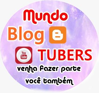 mundo blogtubers