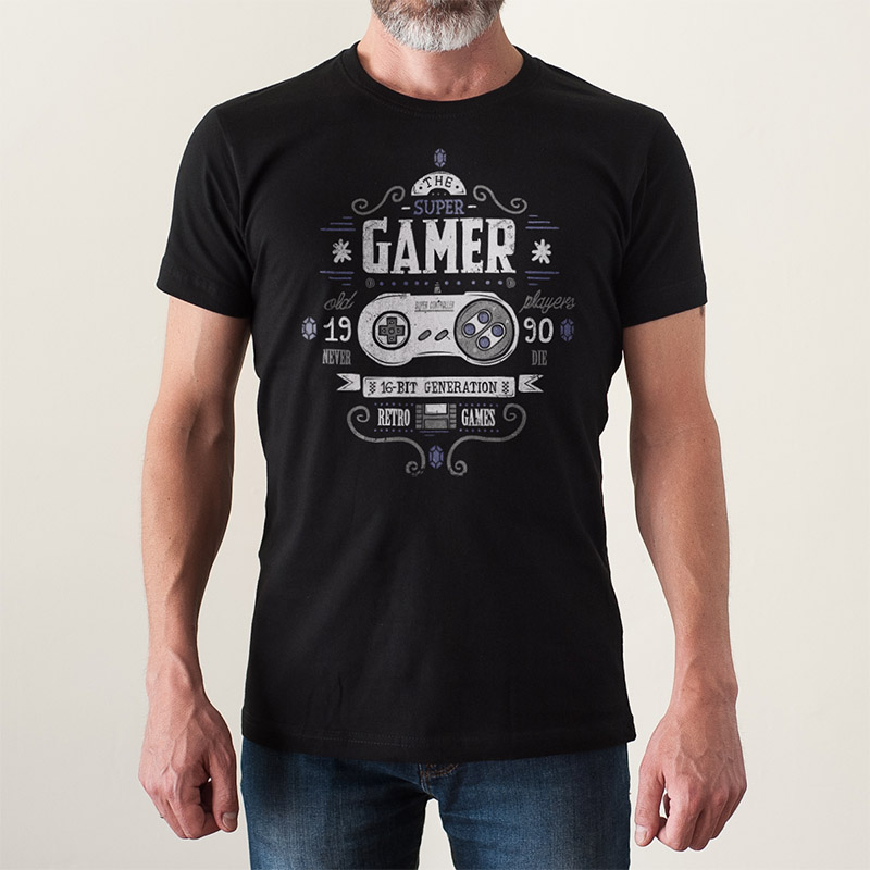 http://www.lolacamisetas.com/es/producto/663/camiseta-super-nintendo-the-super-gamer
