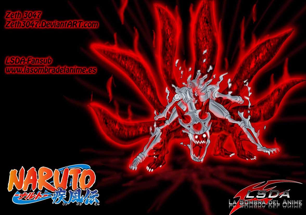http://3.bp.blogspot.com/-3IIHZ1PVuYE/TVikV60xvgI/AAAAAAAAACw/43OkxzPnADs/s1600/naruto_6_colas.jpg