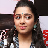 Charmee Kaur Photos in Salwar Kameez at South Scope Calendar 2014 Launch 33