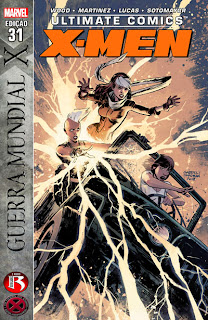 http://renegadoscomics.blogspot.com.br/2013/11/ultimate-comics-x-men-v3-31-2013.html