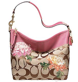 zenske-torbe-sa-cvetnim-motivima-026