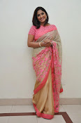 Anchor Jhansi latest glam pics-thumbnail-4